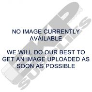 M6 x 50mm Stainless Steel Socket Countersunk Screws (pck 10)