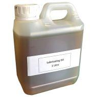 Lubricating Oil 1 Ltr
