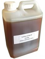 Soluble Cutting Oil 2.5 Ltr