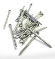"""1/8 x 1"""" Split Pins Qty 20"""