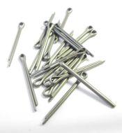 """5/64 X 1"""" Split Pins Qty 20"""