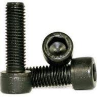 M5 x 40 Socket Cap Screws Qty 10