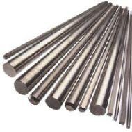 "2mm Dia Steel Round - 12"""