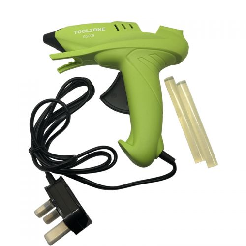 40w Hot Glue Gun